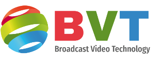 Broadcast Video Technology