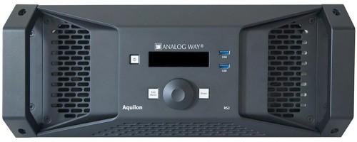 Aquilon RS2