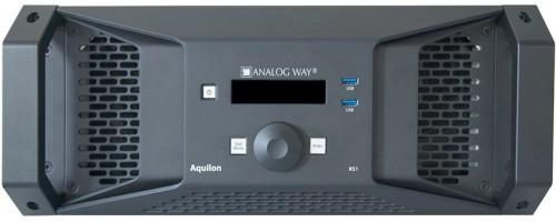 Aquilon RS1