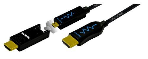 HDMI18G-30