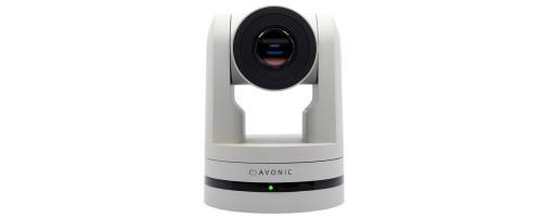 AV-CM70-IP-W
