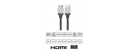 PRO3-HD0150