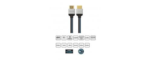 EVS-HD0180R