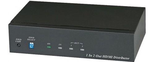 EL-DS-H002