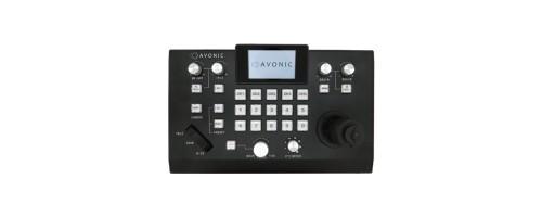 AV-CON300-IP