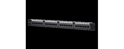 130A10-AP29-E