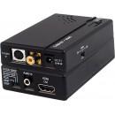 Escalador CV a HDMI