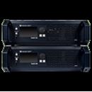 Midra HDBaseT