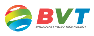 broadcast-video-technology-logo-1535381579.jpg