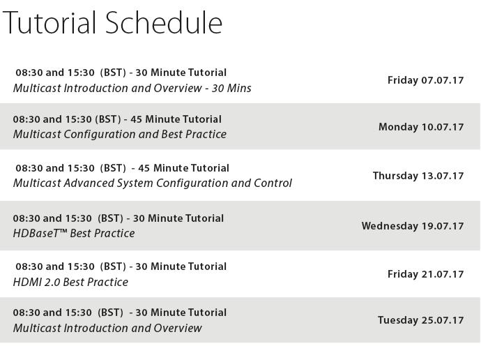 TutorialSchedule.png