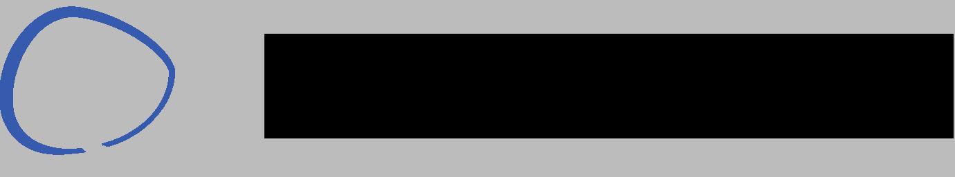 Avonic